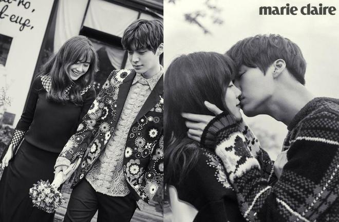 goo hye sun ahn jae hyun ly hon anh 6