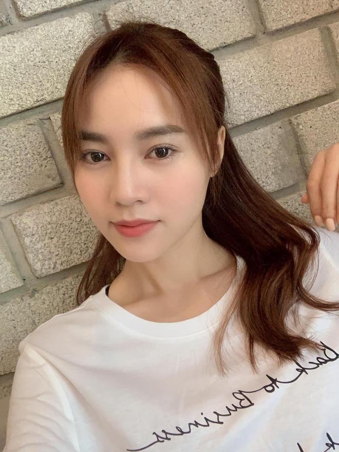 Lan Ngọc bị nhận xét phá nát hit khi hát 'Solo' bằng tiếng Việt