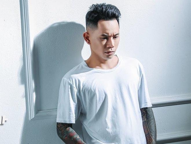 Hien tuong cover Huong Ly ra mat MV co trang co nhieu tinh tiet phi ly hinh anh 2