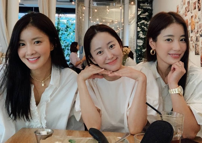 lee si young scandal anh 12