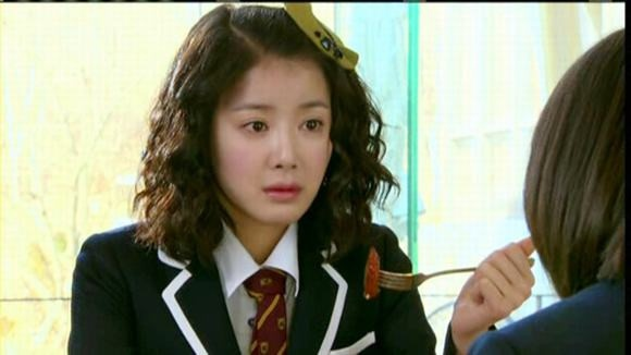 lee si young scandal anh 1