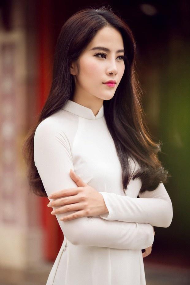 Minh Quan, Mai Phuong Thuy va nhung sao Viet tang can trong thay hinh anh 14