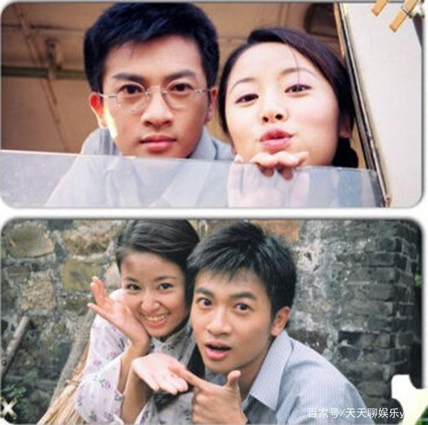 hau truong tan dong song ly biet anh 9