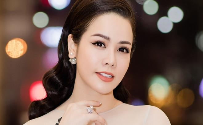 Nhat Kim Anh phan ung khi 'Tieng set trong mua' bi che san hinh anh
