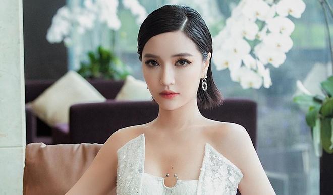 So Van hoa Quang Ninh: 'Phat BTC va Bich Phuong 9 trieu dong' hinh anh 2