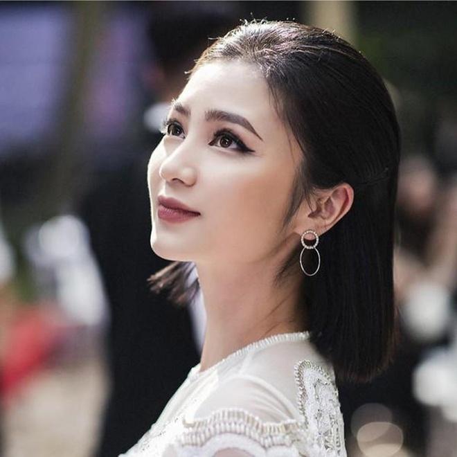 Nhan sac 4 dien vien gay chu y trong 'Hoa hong tren nguc trai' hinh anh 9