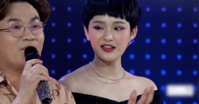Dai Nghia nham Hien Ho thanh Miu Le hinh anh