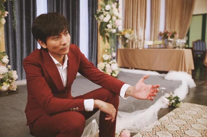 Minh Hang, Nha Phuong gay lo lang khi lo than hinh gay guoc hinh anh 5