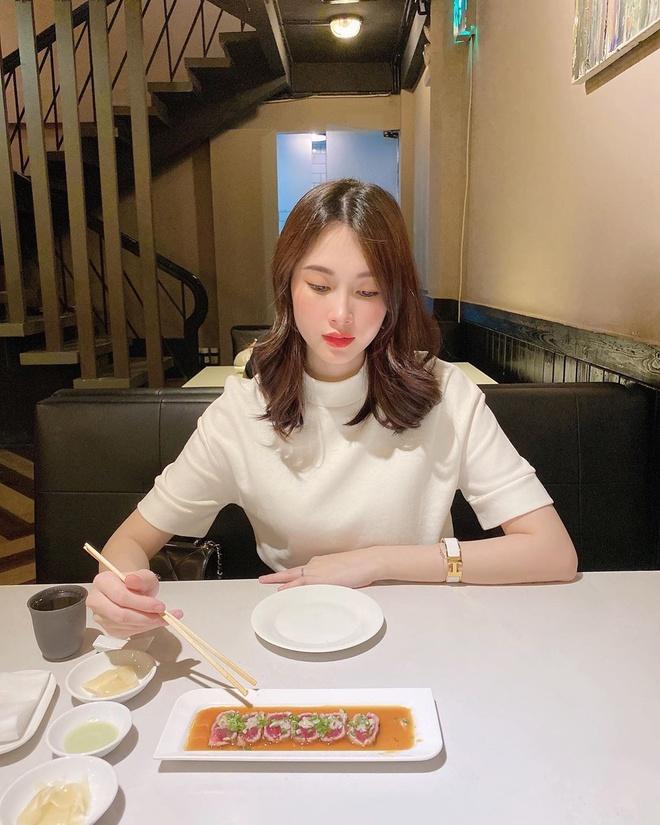 Cuoc song sang chanh cua Hoa hau Dang Thu Thao o tuoi 29 hinh anh 6 79242647_608178096587149_3649481164274339091_n.jpg