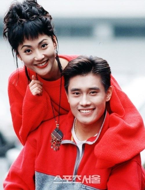 Nhan sac thoi tre cua a hau bi Jang Dong Gun phan boi hinh anh 7 download_3833_1579423760.jpg
