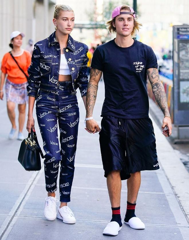 Vo Justin Bieber duoc khen trong loat anh chup voi hinh anh 10 jb_2.jpg