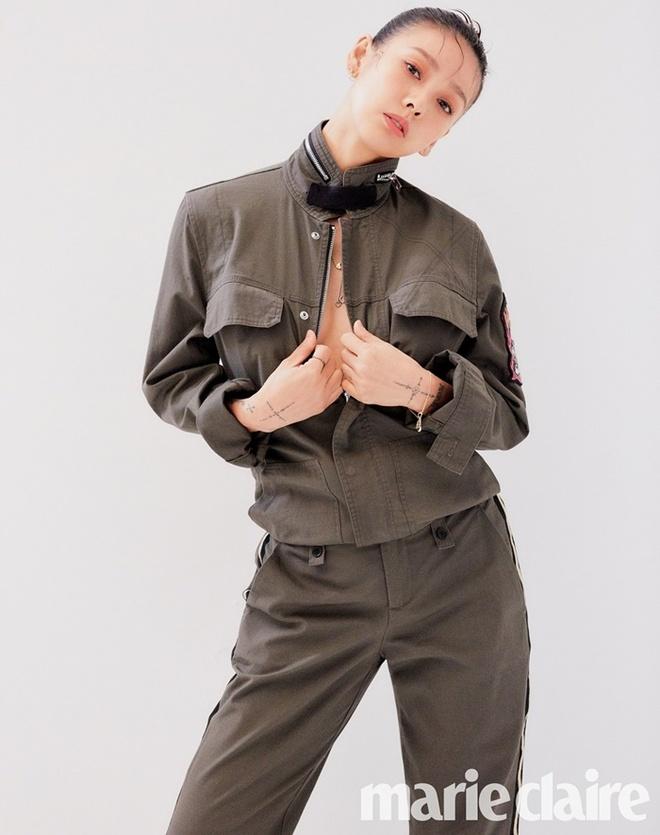 'Nu hoang goi cam' Lee Hyori tre trung tuoi 41 hinh anh 3 202002211019395180_img_02.jpg