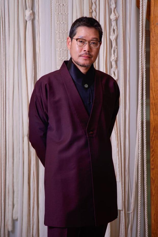 Dan sao 'The he Itaewon' livestream buoi hop bao hinh anh 7 10_1582874609075546069779.jpg