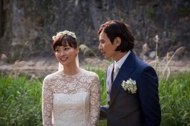 Lee Hyori支付了Covid-19 photo 2的租金