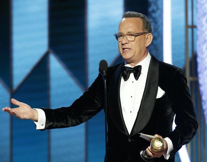 Nguyen nhan Tom Hanks va vo mac Covid-19 hinh anh 1