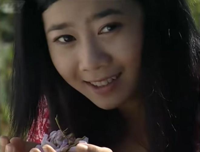Nhung vai dien dang nho cua Mai Phuong hinh anh 3