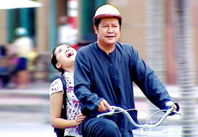 Nhung vai dien dang nho cua Mai Phuong hinh anh 6