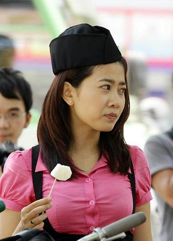 Nhung vai dien dang nho cua Mai Phuong hinh anh 7 dan_sao_nhung_thien_than_ao_trang_sau_10_nam_03.jpg