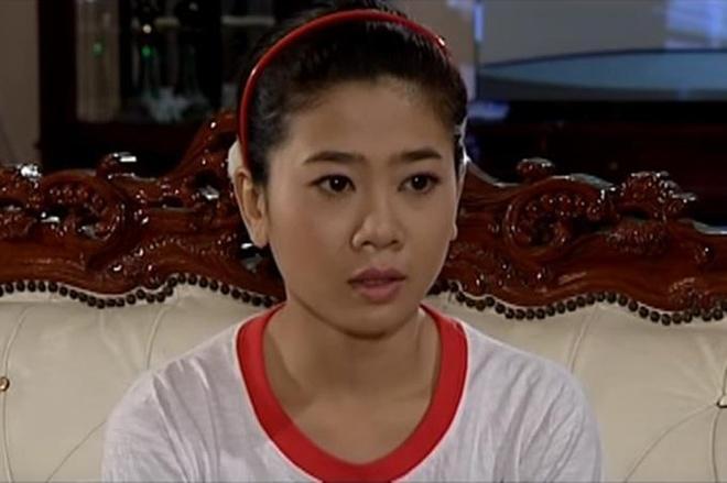 Nhung vai dien dang nho cua Mai Phuong hinh anh 5