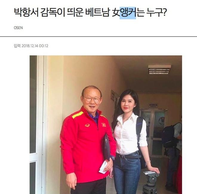 Dien vien - MC Thu Hoai lan dau cong khai ban trai hinh anh 2