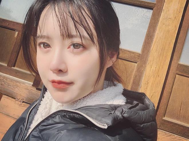 goo hye sun giam 11 kg sau ly hon anh 8