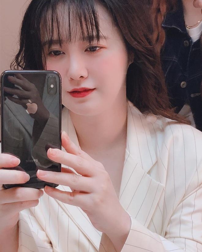 goo hye sun giam 11 kg sau ly hon anh 2