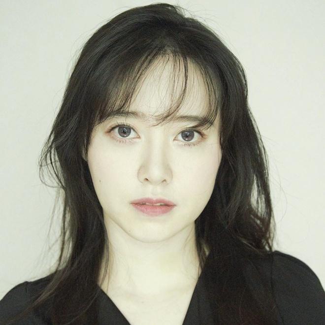 goo hye sun giam 11 kg sau ly hon anh 11