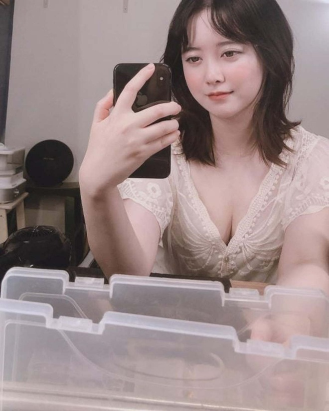 goo hye sun giam 11 kg sau ly hon anh 3