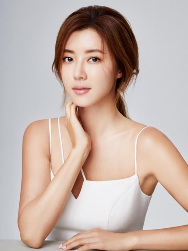 park han byul that nghiep anh 3