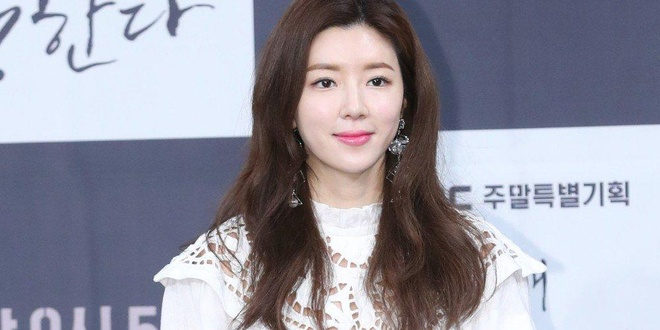 park han byul that nghiep anh 1