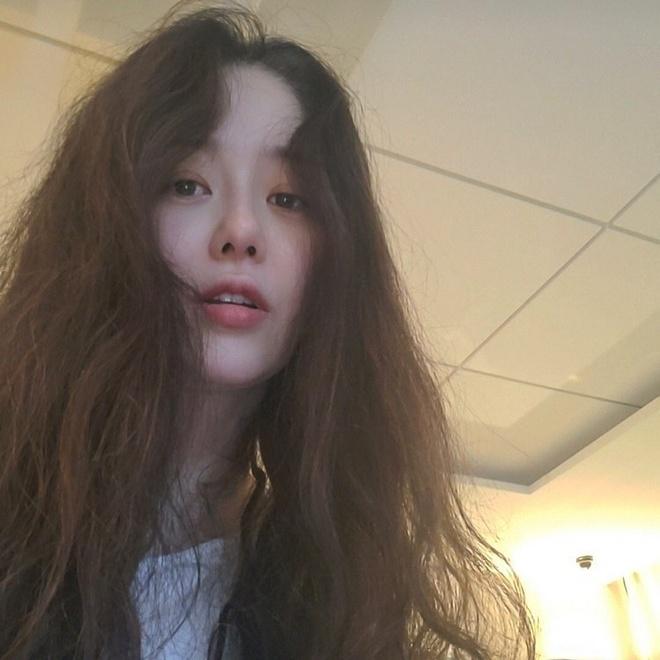 nhan sac go hyun jung anh 1