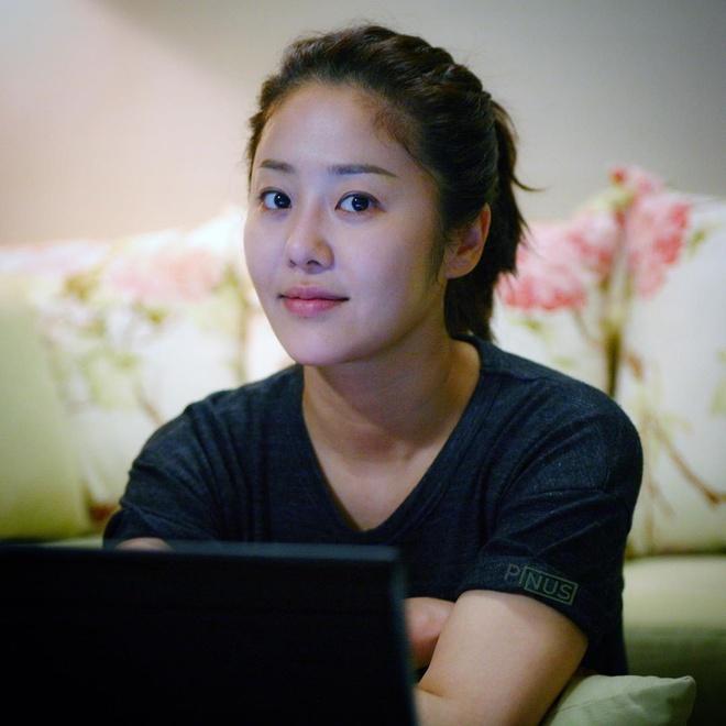 nhan sac go hyun jung anh 3