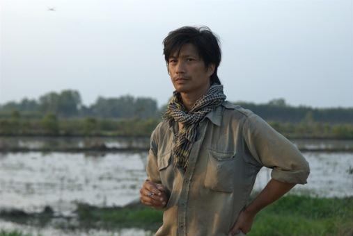 Sức hút của đàn ông Việt trên phim đã thay đổi như thế nào? 3399532_dan_tai_tu_phim_canh_dong_1