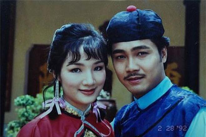 Sức hút của đàn ông Việt trên phim đã thay đổi như thế nào? 9efd84308d73642d3d62