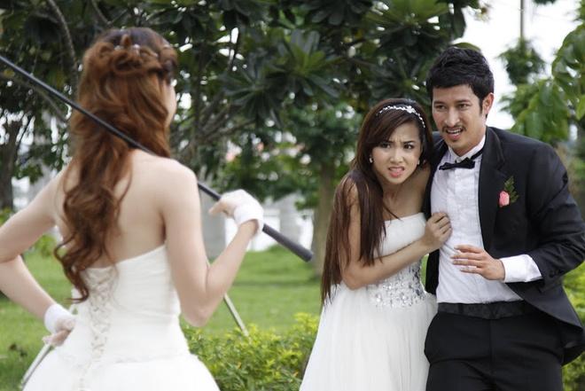 Sức hút của đàn ông Việt trên phim đã thay đổi như thế nào? MG_9083