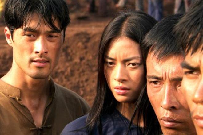 Sức hút của đàn ông Việt trên phim đã thay đổi như thế nào? Johnny_49036
