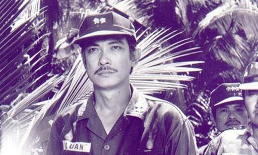 Sức hút của đàn ông Việt trên phim đã thay đổi như thế nào? Kkkkg