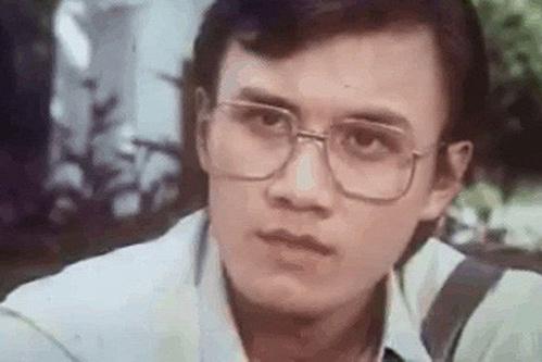 Sức hút của đàn ông Việt trên phim đã thay đổi như thế nào? Le_cong_tuan_anh_3_vi_dang_tin_7691_1650_1539752201