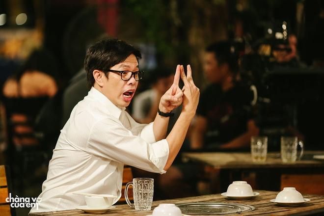 Sức hút của đàn ông Việt trên phim đã thay đổi như thế nào? Thai_hoa_hoa_vo_dam_trong_chang_vo_cua_em_6