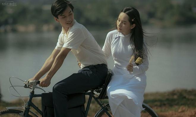 Sức hút của đàn ông Việt trên phim đã thay đổi như thế nào? Untitled_1_jtwg_1