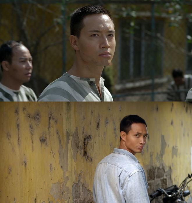 Sức hút của đàn ông Việt trên phim đã thay đổi như thế nào? 31414206209660x0_NVMZ_vert