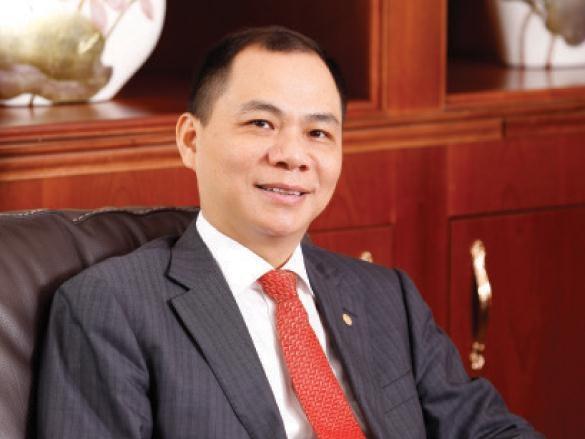 Chuyen ve ty phu Pham Nhat Vuong hinh anh