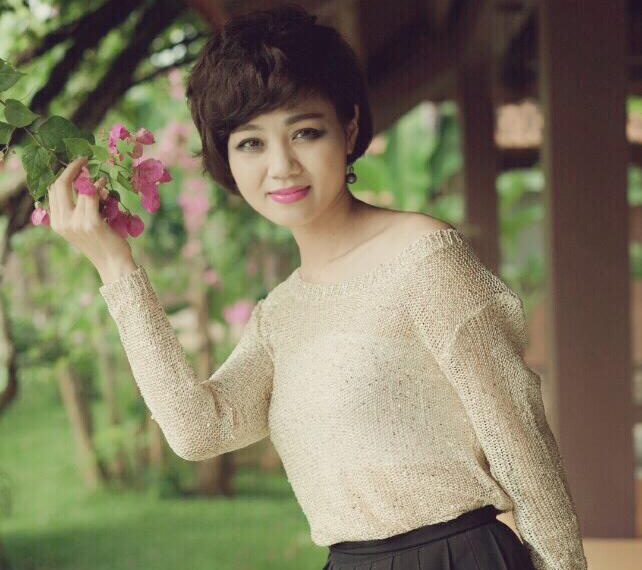 8X tu le tan thanh giam doc cong ty duoc tien ty hinh anh