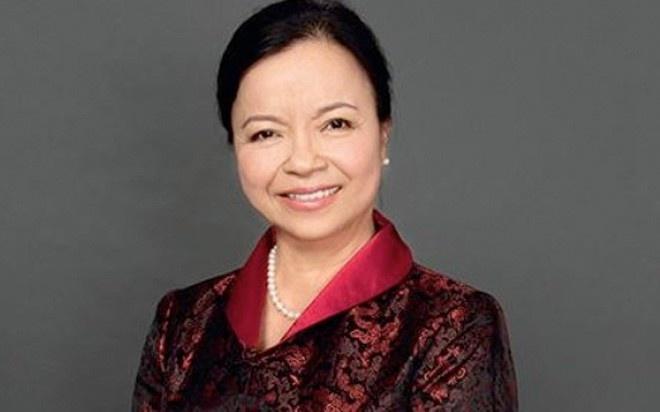 Chủ tịch kiêm Tổng giám đốc REE Nguyễn Thị Mai Thanh: Cái tên Nguyễn Thị Mai Thanh đã quá quen thuộc với thị trường chứng khoán, bởi REE là doanh nghiệp đầu tiên niêm yết, và được bà Mai Thanh dẫn dắt suốt nhiều chục năm qua.  Thế nhưng, tác động của REE hiện nay không chỉ đơn thuần giới hạn ở cổ phiếu REE nữa.  Sở hữu danh mục lớn các doanh nghiệp niêm yết là công ty con, công ty liên kết như Nhiệt điện Phả Lại, Nhiệt điện Ninh Bình…, REE thậm chí được đánh giá là một quỹ đầu tư khổng lồ trong nước, dù con đường của REE đi hoàn toàn khác biệt, và đã thành công.  Tất nhiên, với quy mô vốn hóa lớn các doanh nghiệp niêm yết thuộc hệ thống REE, một sự thay đổi nhỏ trong chính sách đầu tư hay diễn biến bất kỳ của REE cũng hoàn toàn có thể tạo nên những tác động lớn đến thị trường chứng khoán.