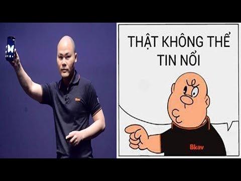 Quang cao an theo cum tu 'that khong the tin noi' bung no hinh anh