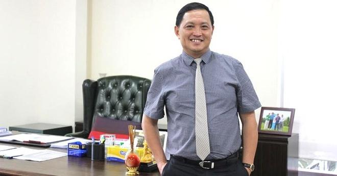 Ong chu Bat dong san Phat Dat: Toi lieu, nhung lieu khon! hinh anh