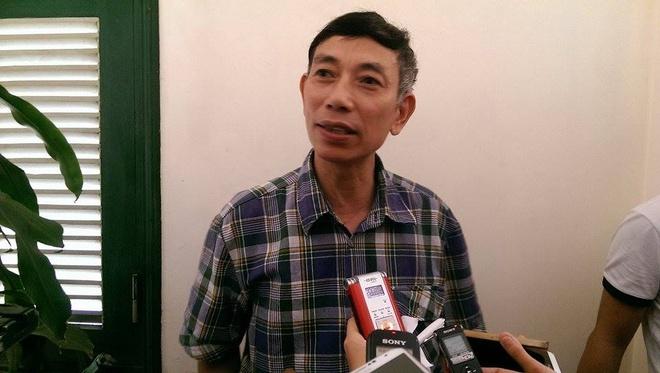Lien doan Lao dong se bo phieu trang neu tang duoi 14,3% hinh anh