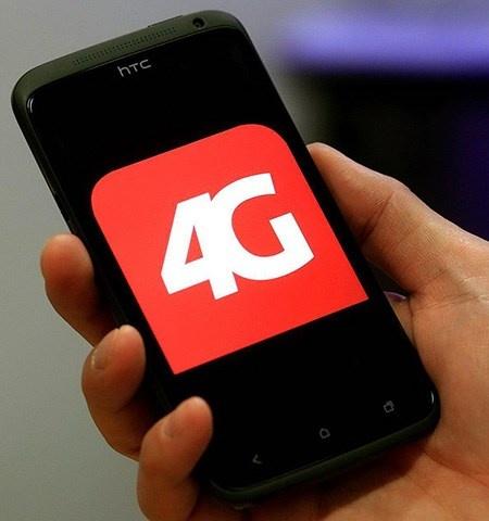 3G da mac, 4G sao dam xai hinh anh