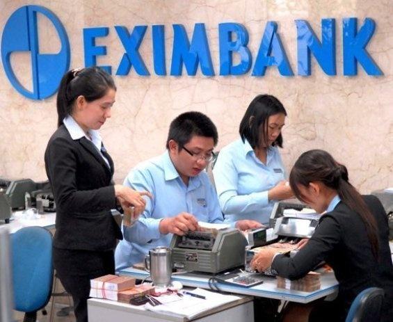 Eximbank rut het nguoi khoi Sacombank hinh anh