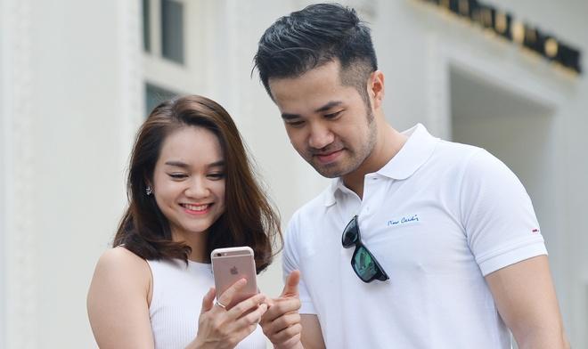 'Dung 3G thoai mai voi 70.000 dong khong sai ve ly thuyet' hinh anh